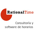 RationalTime